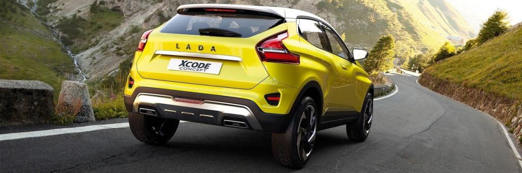 2016-lada-xcode-concept-03