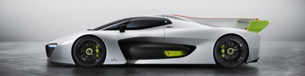 2016-pininfarina-h2-speed-concept-02