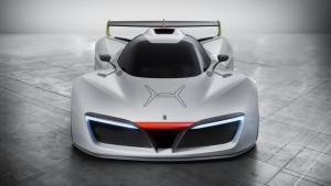 2016-pininfarina-h2-speed-concept-03