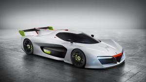 2016-pininfarina-h2-speed-concept-04