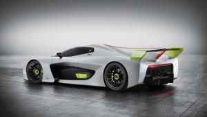 2016-pininfarina-h2-speed-concept-05