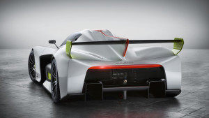 2016-pininfarina-h2-speed-concept-06