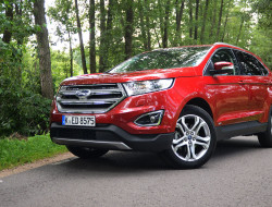 2017-ford-edge-wyroz