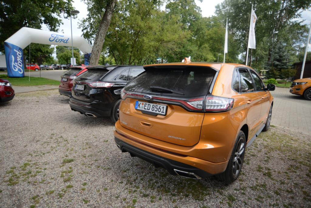 2017-ford-egde-15