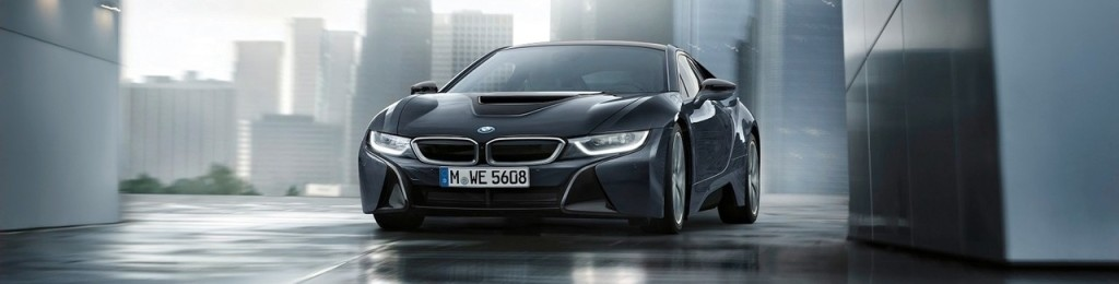 2016-bmw-i8-protonic-dark-silver-edition-02