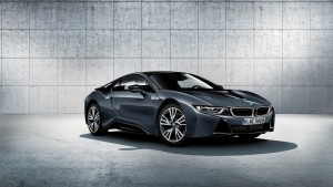2016-bmw-i8-protonic-dark-silver-edition-03