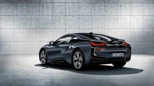 2016-bmw-i8-protonic-dark-silver-edition-04