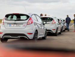 2016-ford-fiesta-st200-test-1