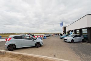 2016-ford-fiesta-st200-test-6