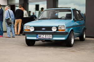 2016-ford-fiesta-st200-test-7