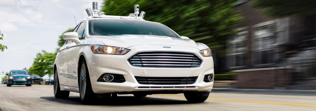2016-ford-fusion-01