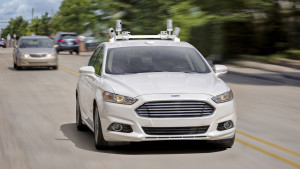 2016-ford-fusion-03