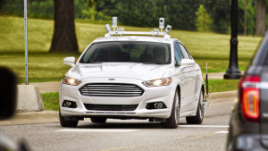 2016-ford-fusion-04
