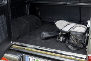 2016-mercedes-amg-g63-test-18