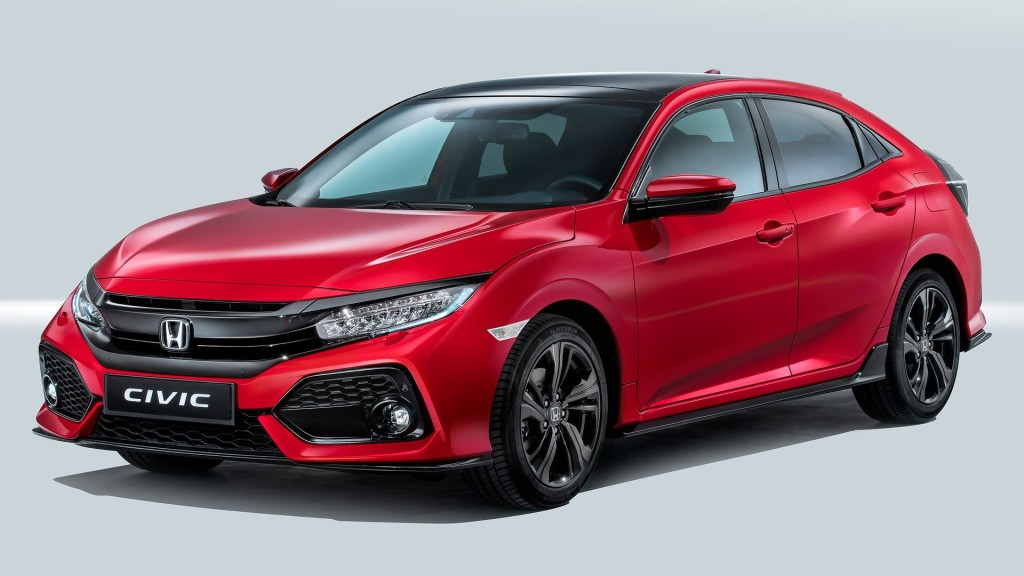 Honda-Civic-1