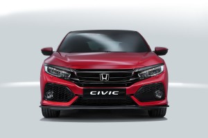 Honda-Civic-4