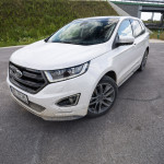 auto-test-ford-edge-2