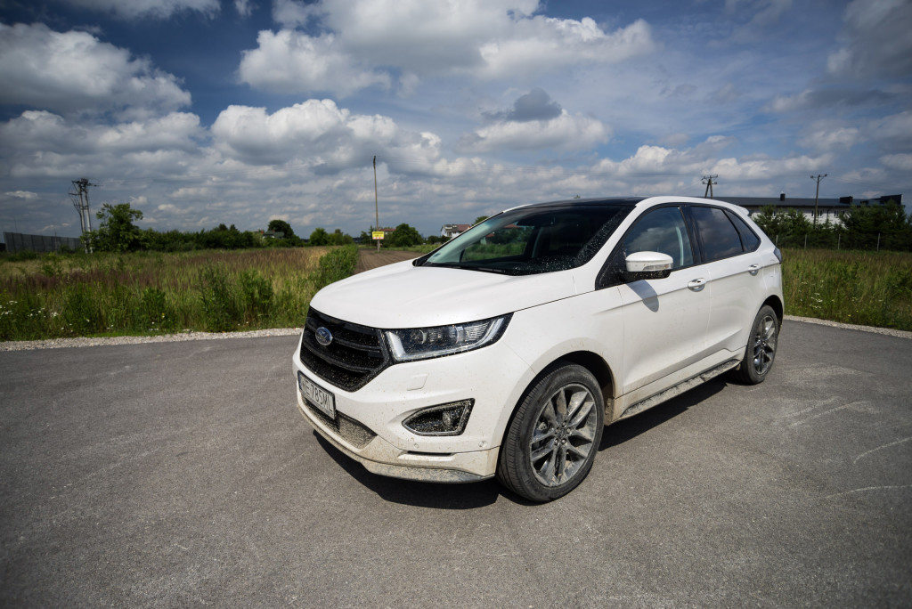 auto-test-ford-edge-6