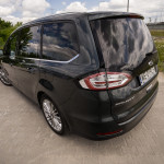 auto-test-ford-galaxy-2