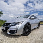 auto-test-honda-civic-3