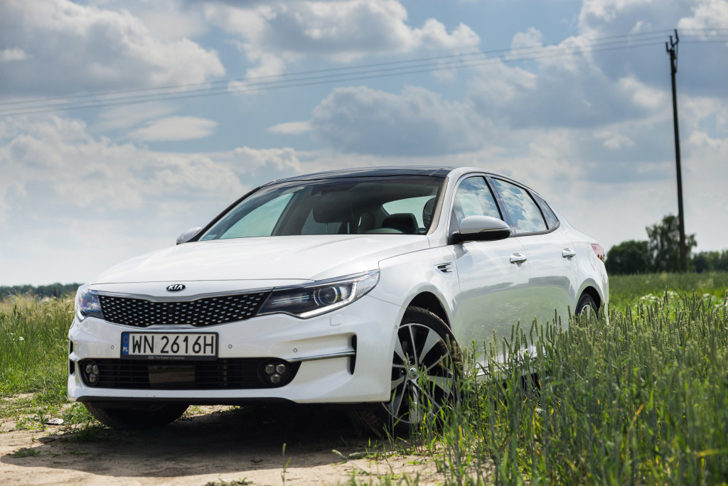 auto-test-kia-optima-4