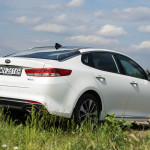 auto-test-kia-optima-6