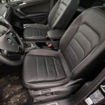 auto-test-volkswagen-tiguan-6