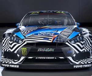 ford-focus-rs-rx-ken-block-gymkhana