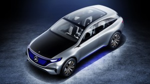 mercedes-generation-eq-concept-3
