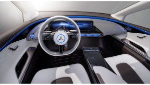 mercedes-generation-eq-concept-4