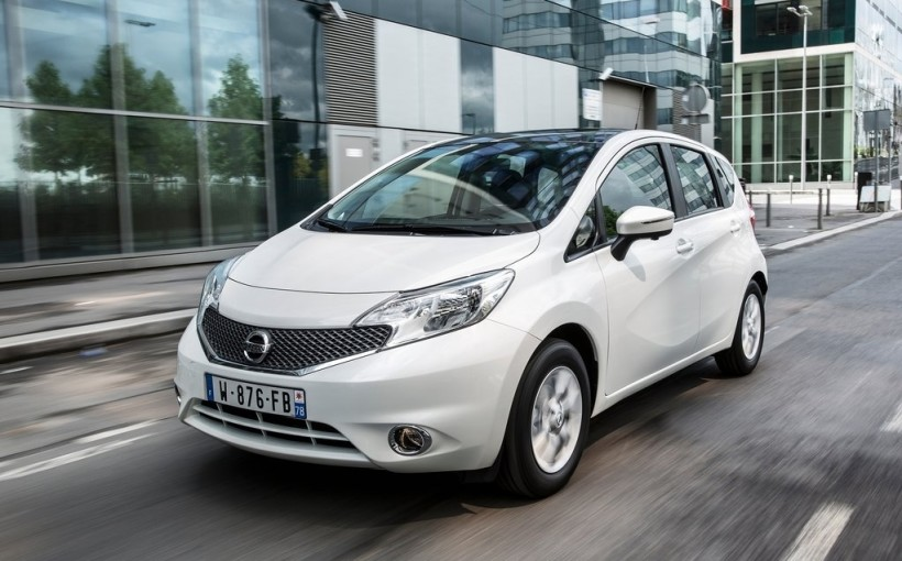 2014-nissan-note-01