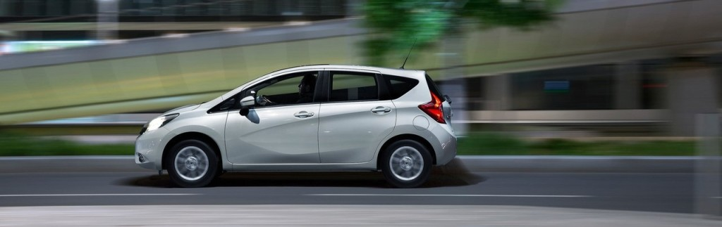 2014-nissan-note-02