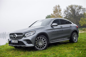 2016-mercedes-benz-glc-coupe-250-test-1