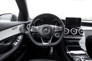 2016-mercedes-benz-glc-coupe-250-test-13
