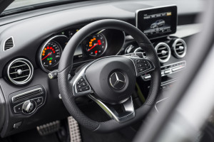 2016-mercedes-benz-glc-coupe-250-test-22