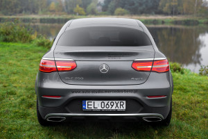 2016-mercedes-benz-glc-coupe-250-test-6