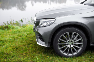2016-mercedes-benz-glc-coupe-250-test-9