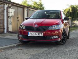 2016-skoda-fabia-monte-carlo-12-tsi-test-wyroz