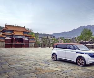 volkswagen-china