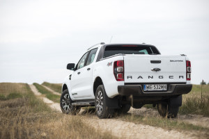 2016-ford-ranger-wildtrak-32-tdci-test-1