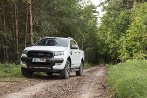 2016-ford-ranger-wildtrak-32-tdci-test-10