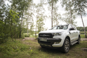 2016-ford-ranger-wildtrak-32-tdci-test-12