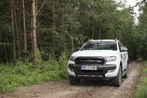 2016-ford-ranger-wildtrak-32-tdci-test-2