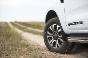 2016-ford-ranger-wildtrak-32-tdci-test-29