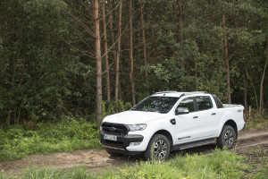 2016-ford-ranger-wildtrak-32-tdci-test-3