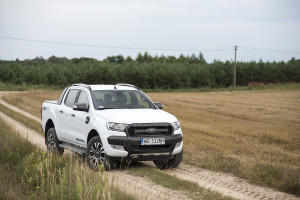2016-ford-ranger-wildtrak-32-tdci-test-30