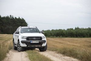 2016-ford-ranger-wildtrak-32-tdci-test-31