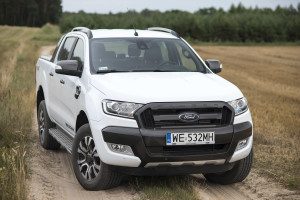 2016-ford-ranger-wildtrak-32-tdci-test-32