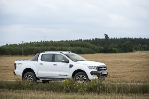 2016-ford-ranger-wildtrak-32-tdci-test-33