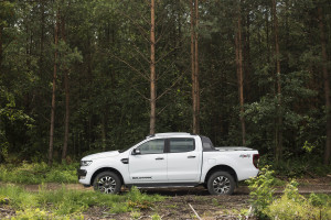 2016-ford-ranger-wildtrak-32-tdci-test-4